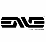 ENVE Individual Carbon Wheels