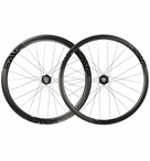 ENVE SES 3.4 Clincher Disc | Specialty Wheelset