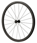 ENVE SES 3.4 Clincher | Front Wheel