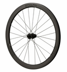 ENVE SES 3.4 Clincher | Rear Wheel