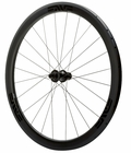 ENVE SES 3.4 Tubular | Rear Wheel