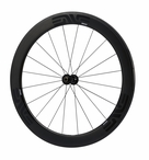 ENVE SES 6.7 Clincher | Front Wheel