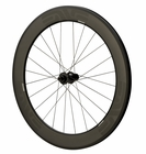ENVE SES 6.7 Tubular | Rear Wheel