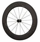 ENVE SES 8.9 Clincher | Front Wheel
