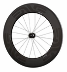 ENVE SES 8.9 Clincher | Rear Wheel