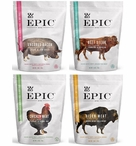 EPIC Nutrition Bites