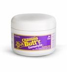 eurostyle Chamois Butt'r with Menthol