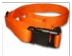 Extender Belt for TriSports.com Safe Swimmer Floats