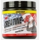 Extreme Creatine-JB | 30 Servings