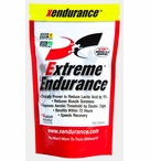 Extreme Endurance | 180 Tablets