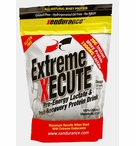 Extreme Xecute | 30 Servings