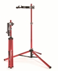 Feedback Sports Pro-Classic Repair Stand