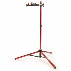 Feedback Sports Pro Elite Repair Stand with Tote Bag