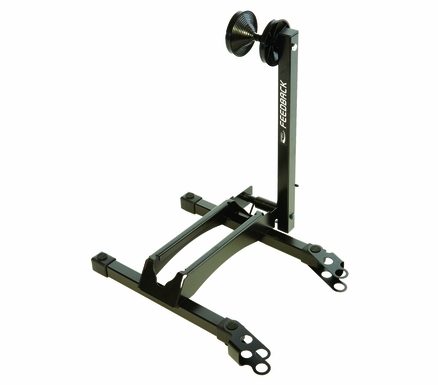 Feedback Sports Rakk Bicycle Storage and Display Stand