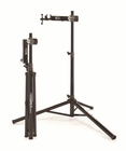 Feedback Sports Sport-Mechanic Repair Stand