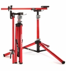 Feedback Sprint Repair Stand