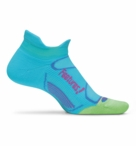 Feetures! Elite Light Socks | No Show