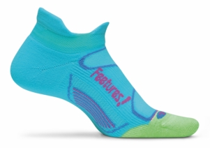 Feetures! Elite Lite Cushion Sock