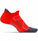 Feetures! Elite Max Cushion Socks | No Show