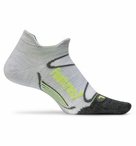 Feetures! Elite Ultra Light Merino + Socks | No Show
