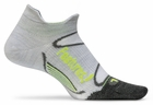 Feetures! Elite Merino + | Ultra Light | No Show Socks