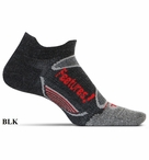 Feetures! Elite Merino+ Ultra Light Socks | No Show