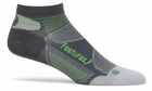 Feetures! Elite | Ultra Light | Low Cut Socks