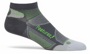Feetures Elite Performance Sock