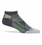 Feetures! Elite Ultra Light Socks| Low Cut