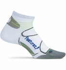 Feetures! Elite Ultra Light Socks | Low Cut