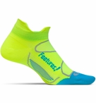 Feetures! Elite Ultra Light Socks | No Show