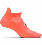 Feetures! HP Ultra Light Socks | No Show