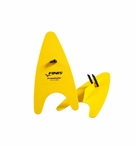 Finis Freestyler Hand Paddle