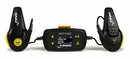 FINIS Neptune SwimP3 4G Waterproof MP3 Player