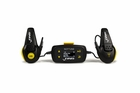 FINIS Neptune SwimP3 Waterproof MP3 Player