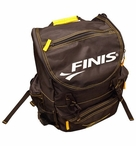 Finis Torque Wateproof Backpack