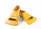 Finis Zoomers Gold