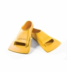 Finis Zoomers Gold Fins