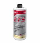 First Endurance EFS Liquid Shot Gel Jug | Fills 6 Flasks