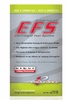 First Endurance EFS Single Serve