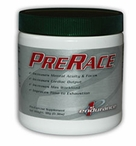 First Endurance PreRace | 20 Servings