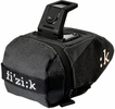 Fizik Saddle Pa:k Dark Cordura Bag