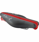 Fizik Tritone 5.5 Triathlon Saddle | K:ium Alloy Rails