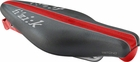 Fizik Tritone Triathlon Saddle - K:ium Special Alloy Rails