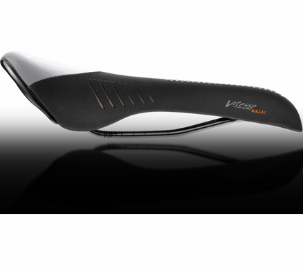 Fizik Vitesse Triathlon Saddle