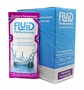 Fluid Performance Drink Single Serving