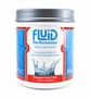 Fluid Performance Sports Drink | 30 Servings