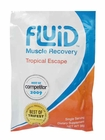 Fluid Recovery Drink | Single Serving