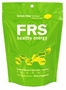 FRS Energy Chews 30 Count