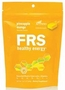 FRS Energy Chews 4 count